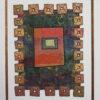 Artifact XX 25.5x21.5 $295