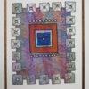 Artifact XXI 25.5x21.5 $295