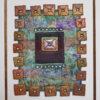 Artifact XXII 25.5x21.5 $295
