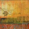Clos du Bois 2 by Jane Whitehurst