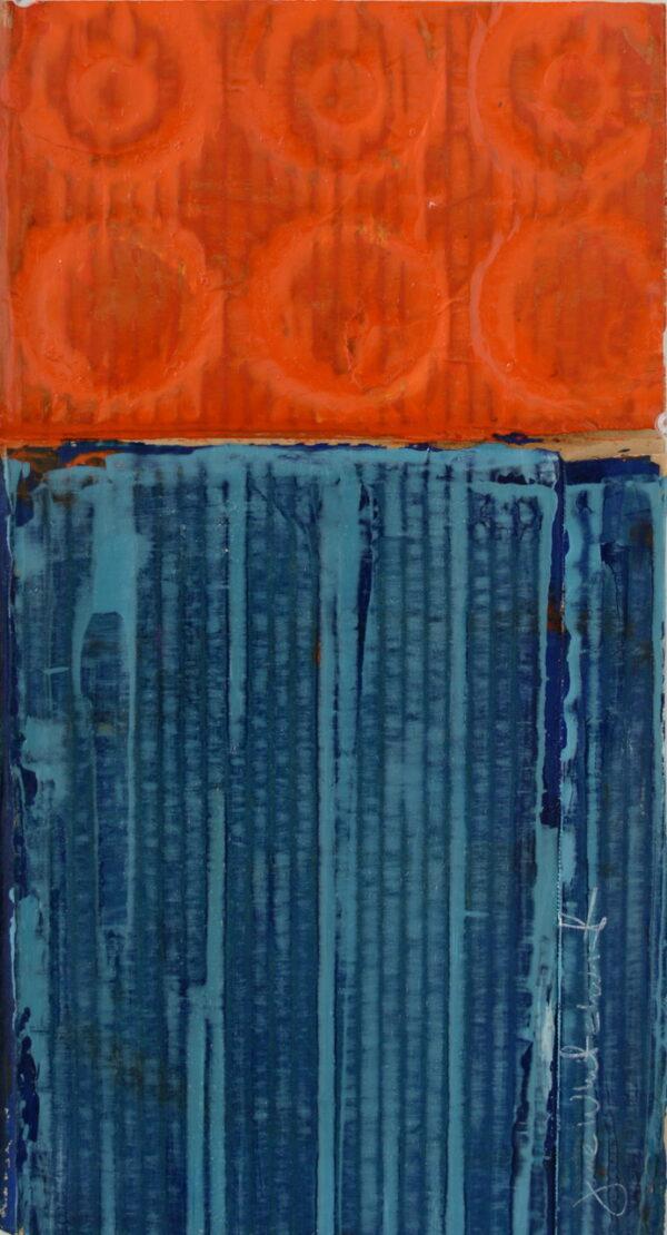 Clos du Bois by Jane Whitehurst