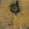 Cusumano 2 by Jane Whitehurst