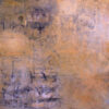 Doodles in the Mist by Jane Whitehurst