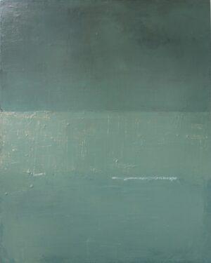 Evening Breaker  by Jane Whitehurst