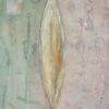 Pod by Jane Whitehurst
