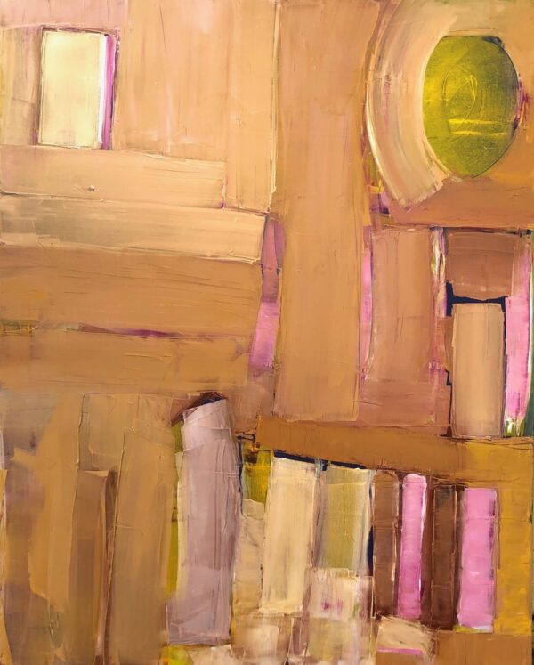 Untitled by Jane Whitehurst
