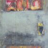 Zolo by Jane Whitehurst