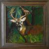 Hunting Season by Cindy Fulks