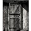 The Slap of a Screen Door by Lori Harrell