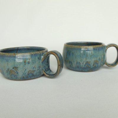 Allen Gee cups