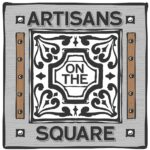 Artisans-Logo.jpg