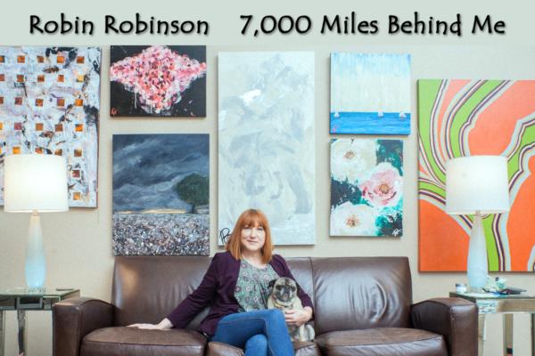 Robin Robinson Final Flyer Front 72